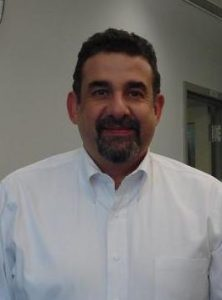 Photo of Joseph LaGanga