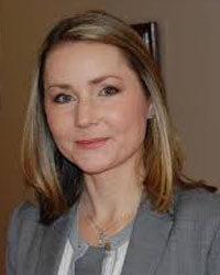 Photo of Pamela Nathan
