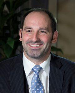 Photo of Michael Salvatore