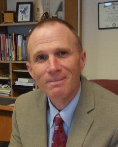 Photo of Jim Stefankiewicz