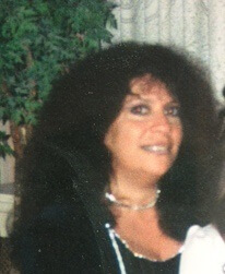 Photo of Maria P. Paradiso-Testa, MS.Ed