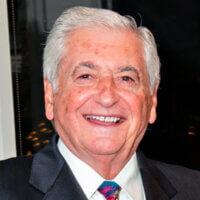 Photo of Bill Attardi