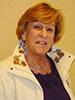 Photo of Catherine M. Cox
