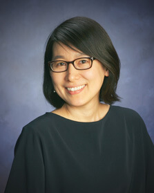 Photo of Ai Kamei