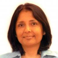 Photo of Parul Amin, M.B.A., C.P.A.