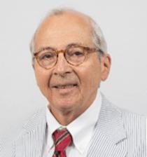 Photo of John R. Inzero, M.B.A.