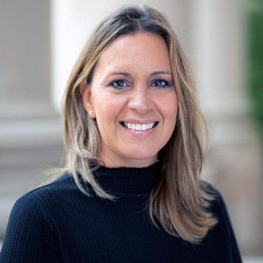 Photo of Christina Venezia