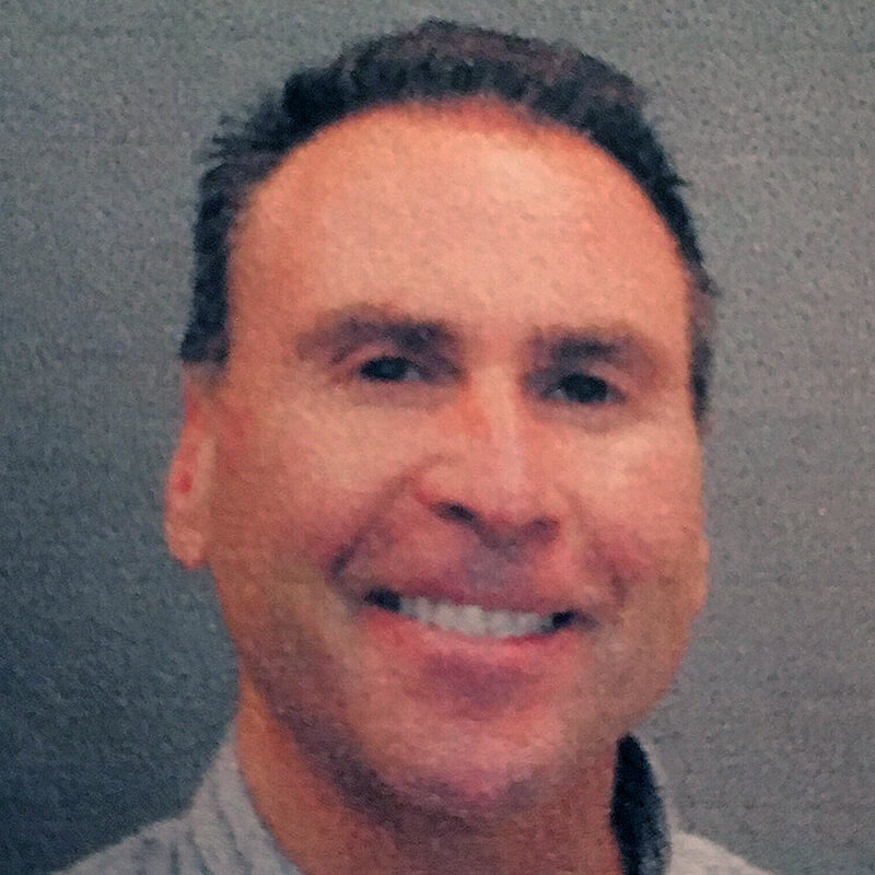 Photo of Anthony Masi, M.B.A.