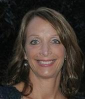 Irene McFarland