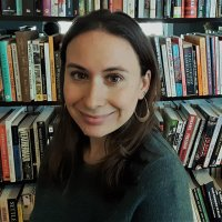 Photo of Liza D. Minno Bloom