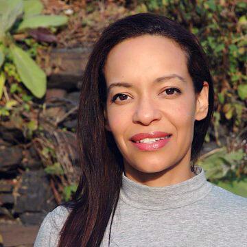Photo of Keilynn M Alicea