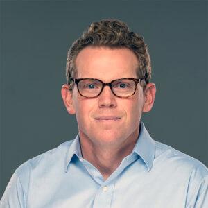 Photo of Michael Callahan