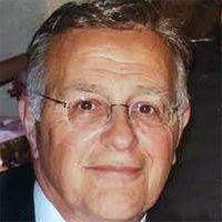 Photo of Michael D. Protono