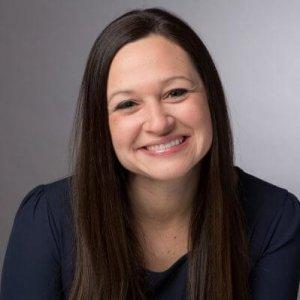 Photo of Kathryn L. Lubniewski, Ph.D.