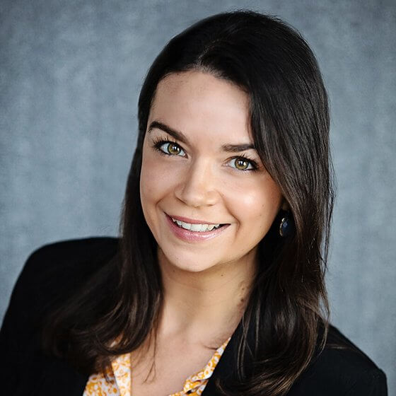 Photo of Melissa A . Alvare