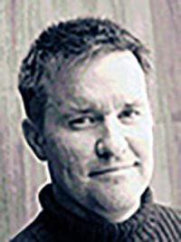 Photo of William T. Smith