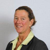 Photo of Janet A. Urbanowicz, Ph.D.