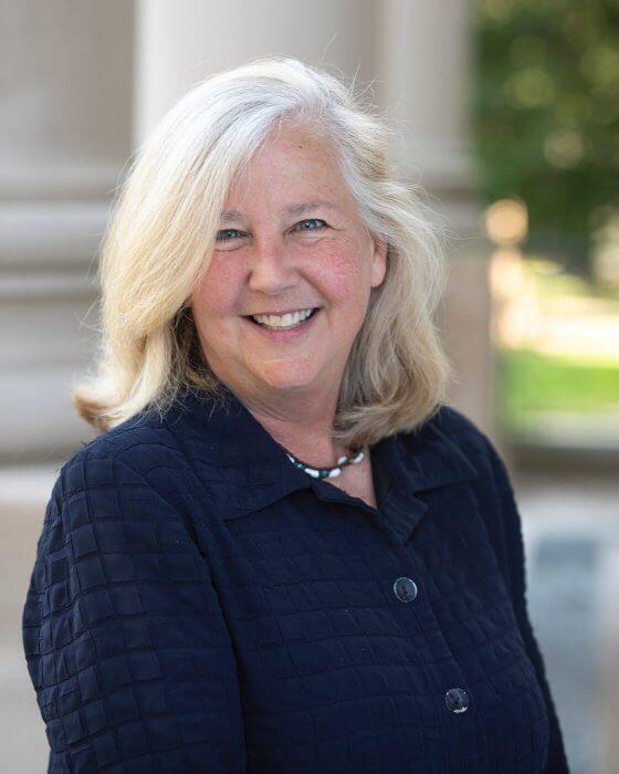 Jeanne Koller