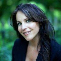 Photo of Danielle Medaglia