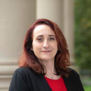 Rachel Yuhasz