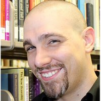 Photo of Mark Levand