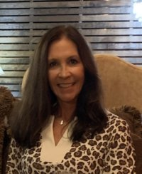Photo of Suzanne Fico
