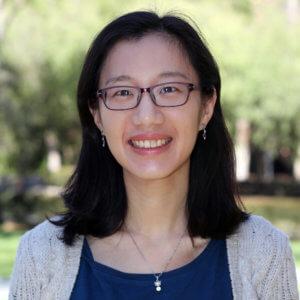Photo of Dr. Yao Du
