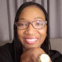 Photo of Nina Knight