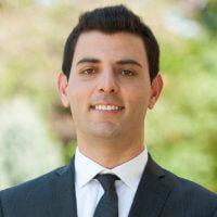 Photo of Samer Y Khamaiseh, Ph.D.
