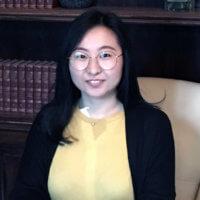 Photo of Professor Yulin Li