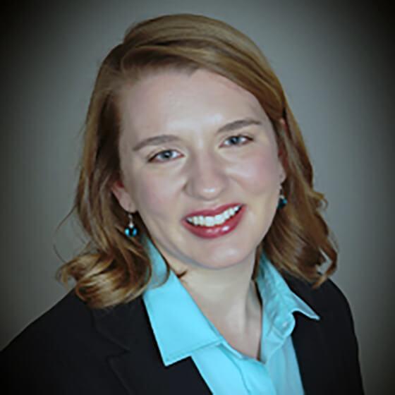 Photo of Lynn Crawford