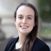 Nicole Halliwell