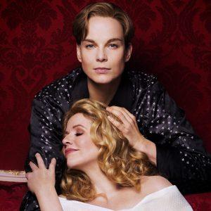 Met Opera: Der Rosenkavalier (Broadcast Live in HD)