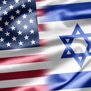 American-Israeli Relations in the Trump Era: A Lecture by Michael Tuchfeld March 2017