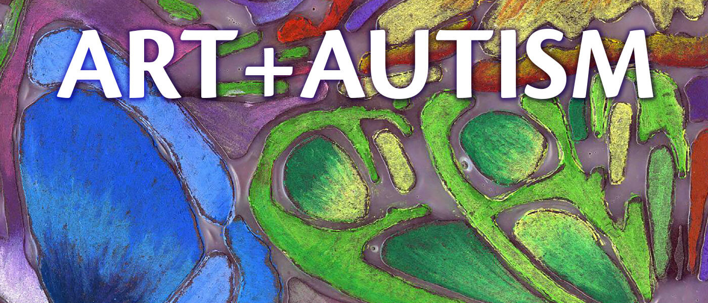 Screening For Autism Spectrum Disorders State Of The Art In Europe >> Art Autism Monmouth University