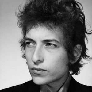 Bob Dylan: Photographs by Daniel Kramer Curated by the GRAMMY Museum