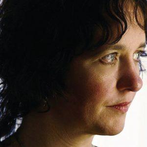 Visiting Writer: Laura Kasischke