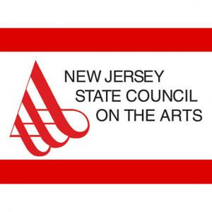 New Jersey State Council on the Arts Visual Arts