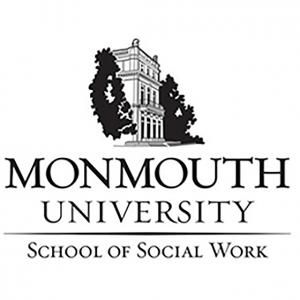 Monmouth University School of Social Work