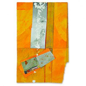 Gallery Talk: Bruce Dorfman & Ira Goldberg