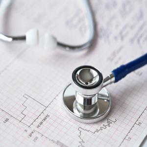 Nurse Practitioner Skills Boot Camp