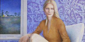 Gallery Exhibition: MAVIS SMITH / THINK AGAIN