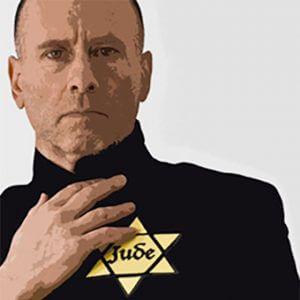 The Mitzvah
