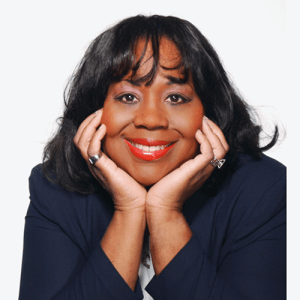 Photo of Yvonne Thornton M.D. '69 Double Board-Certified Specialist in Obstetrics, Gynecology and Maternal-Fetal Medicine