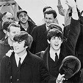 The Beatles' THE WHITE ALBUM: An International Symposium