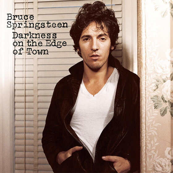 Bruce Springsteen's Darkness on the Edge of Town: An International Symposium