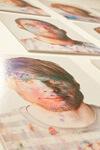 Gallery Exhibition: December Senior Exhibition 2012