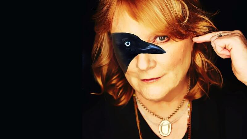 An Evening with Emily Saliers of the Indigo Girls