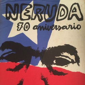 Memorias – Geography of a Decade: Chile 1973-1983
