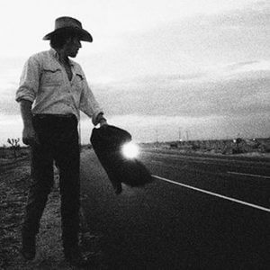 Bruce Springsteen: A Photographic Journey
